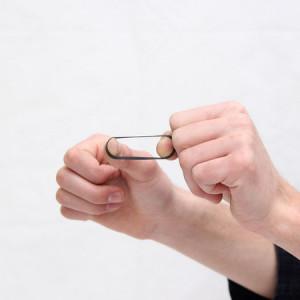 GOM1-thumb-450x450
