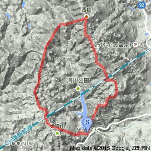 nishiyamamap
